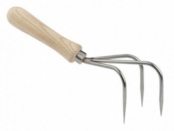 Sneeboer Handkultivator 5030-140250